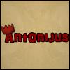 Kvieciu prisijunti prie manes:) - last post by ant0nijus